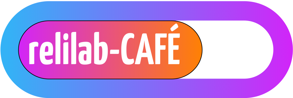 relilab-CAFÉ