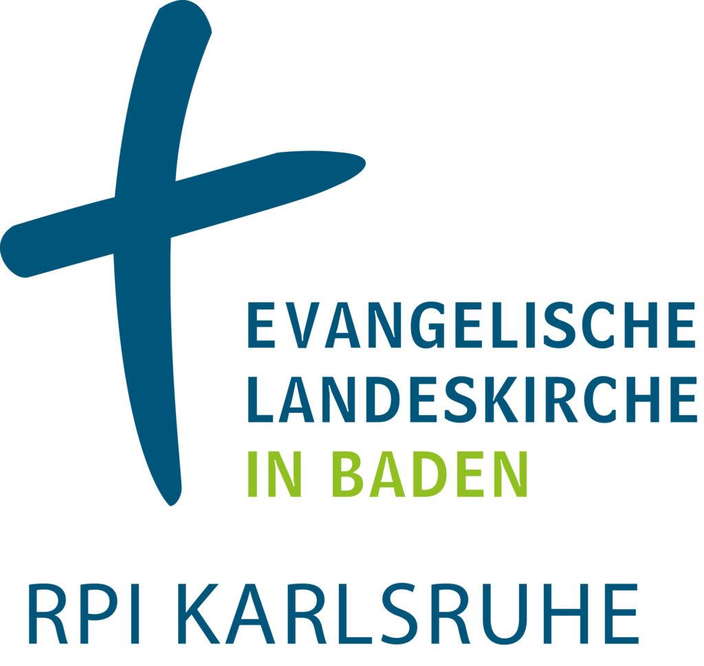 Logo RPI Baden
